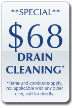 Save on Drains